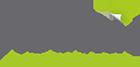 Logo Auclair